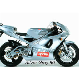 125 RS 1997 RS 125 (engine 123cc)
