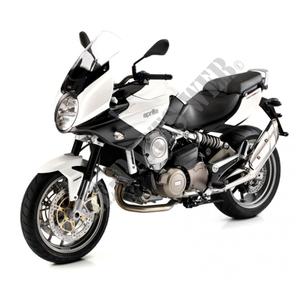 2013 NA    MANA       850       APRILIA    MOTORCYCLES    Aprilia    motorcycle
